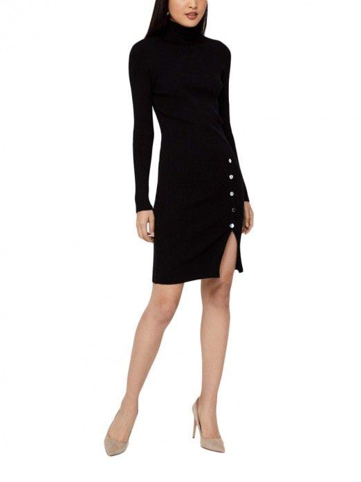 Vestido Mulher Aba Vero Moda