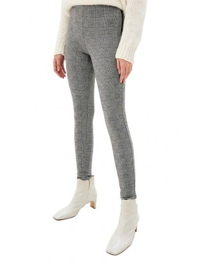 LEGGINGS MULHER TIA ONLY