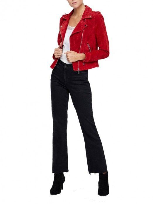 Top Mulher Amelia Vero Moda