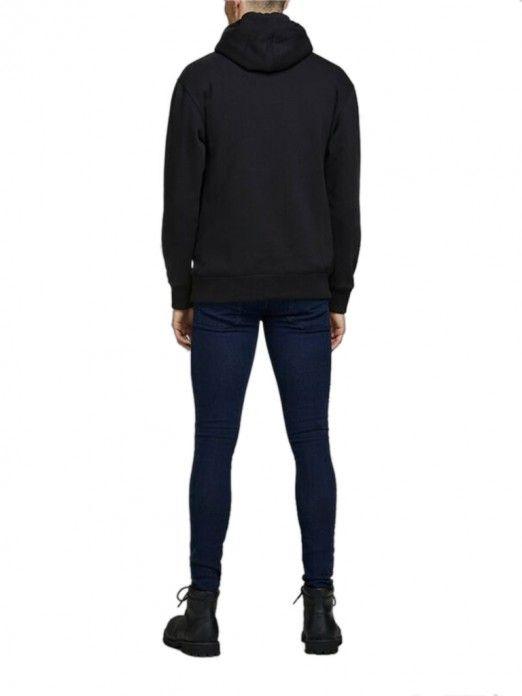 Jeans Homem Tom Jack Jones