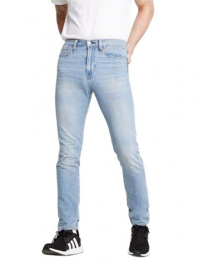 Jeans Homem 510 Levis