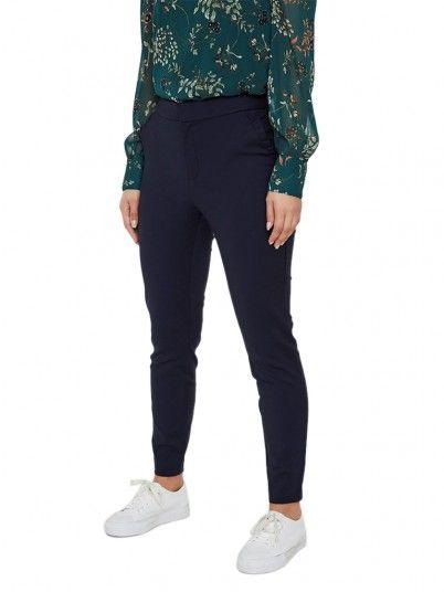 Calça Mulher Victoria Vero Moda