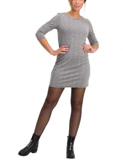 Vestido Mulher Brilliant Only
