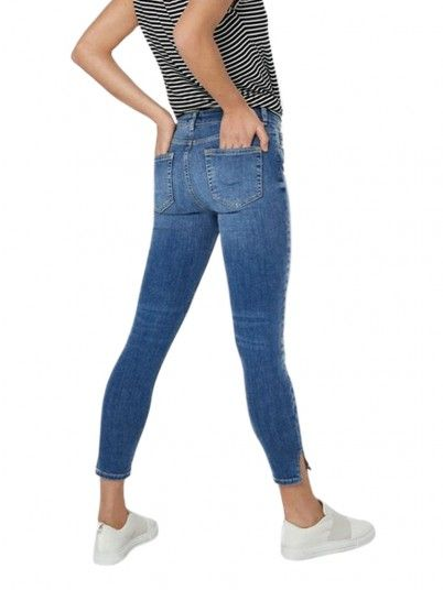 Jeans Donna Delly Jeans Pieces