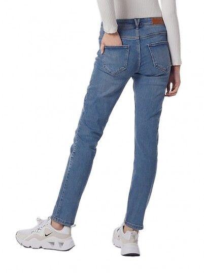 Jeans Woman Naya Jeans Vero Moda