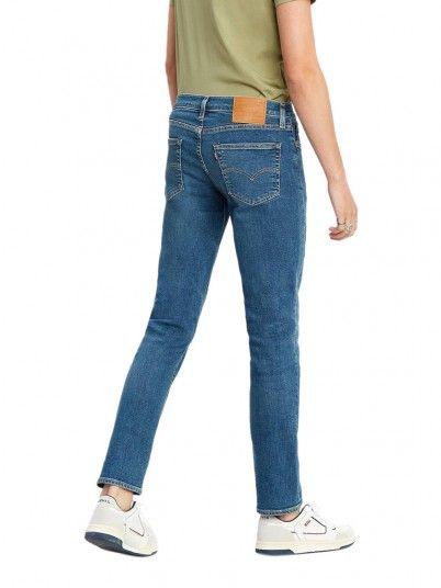 Jeans Man 501 Jeans Levis
