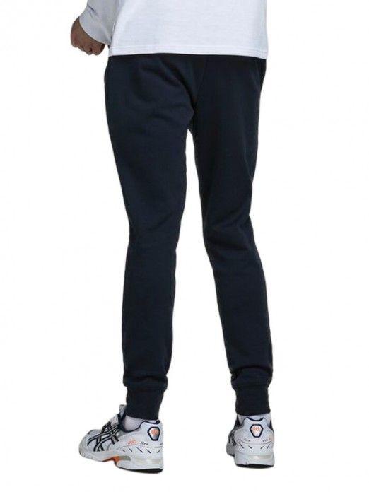 Pants Man Will Navy Blue Jack & Jones