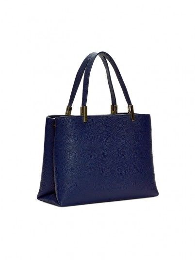 BOLSA MULHER CORE MED TOMMY JEANS