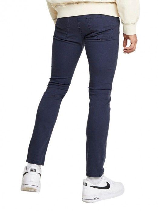 Pants Man Glenn Blue Jack & Jones