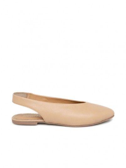 Sapato Mulher Gioseppo