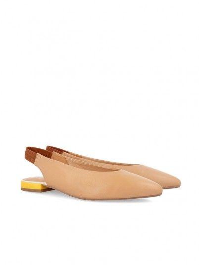 Sapato Mulher Cusseta Gioseppo