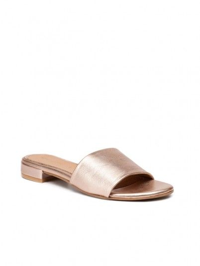 Chinelo Mulher Cabourg Gioseppo
