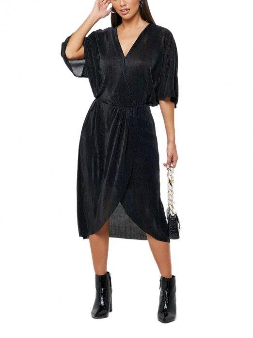 Vestido Mulher Dagny Vero Moda