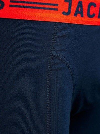 Underpants Man Navy Blue Jack & Jones