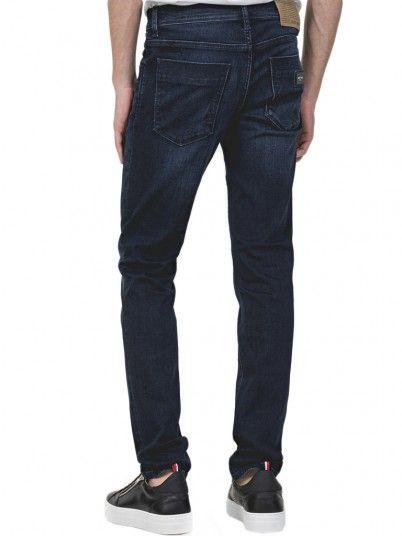 Jeans Uomo Antony Jeans Antony Morato