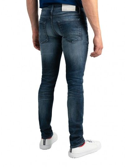 Jeans Hombre Jeans Antony Morato