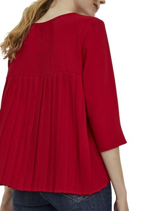 Camisa Mulher Falula Vero Moda