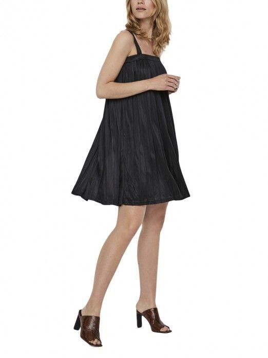 Vestido Mulher Limara Vero Moda