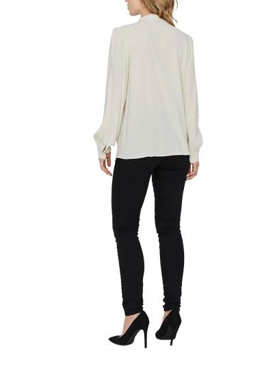 Camisa Mulher Esther Vero Moda