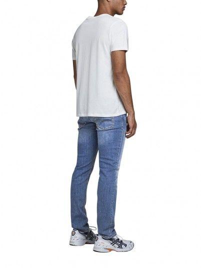 Jeans Homme Jeans Jack & Jones