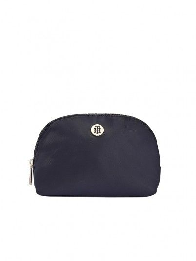 Necessaire Mulher Poppy Tommy Jeans