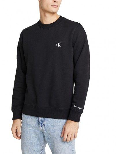 Malha Homem Calvin Klein