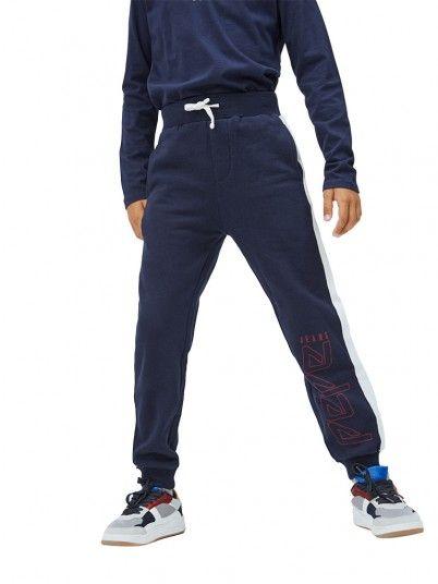 Calça Menino Gaspar Pepe Jeans