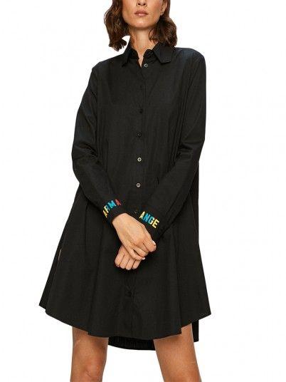 Vestido Mulher Armani Exchange