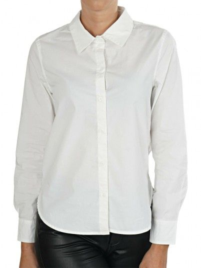 Camisa Mulher Betty Only