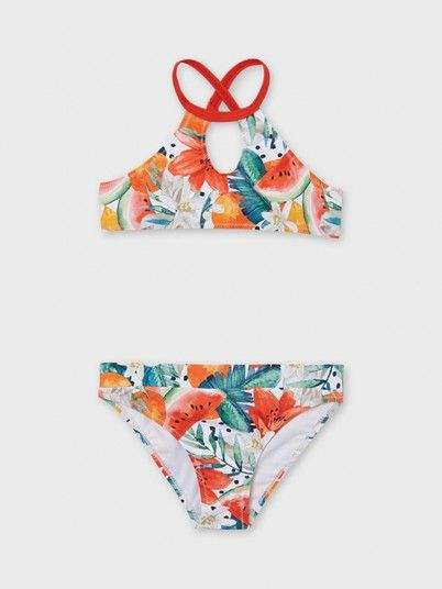 Bikini Girl Multicolor Mayoral