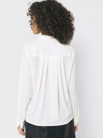 Camisa Mulher Olivia Vero Moda