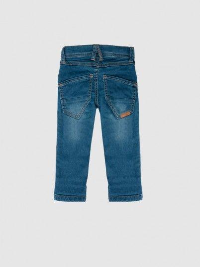 Jeans Garçon Jeans Name It