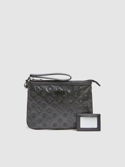 Accessories Woman Black Guess