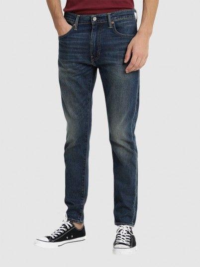 Calças Jeans Homem Coastal Trail Levis