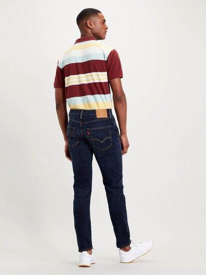 Jeans Homem Shake The Boat Levis