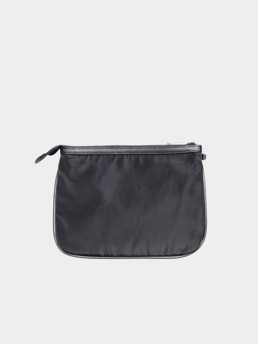 Necessaire Mulher Did I Say Guess