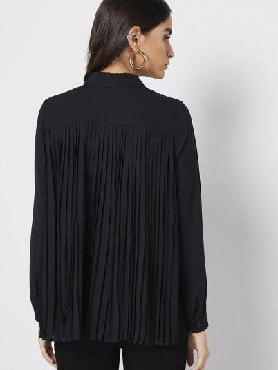 Camisa Mulher Viola Only