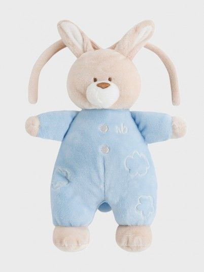 Accessories Baby Girl Light Blue Mayoral