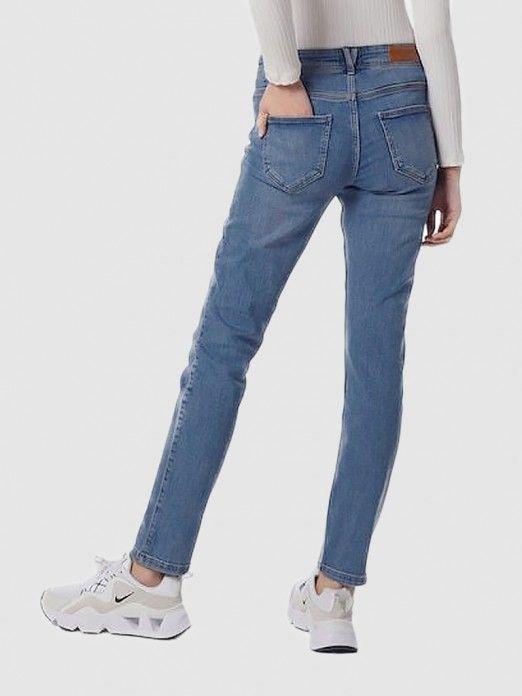 Jeans Mulher Naya Vero Moda