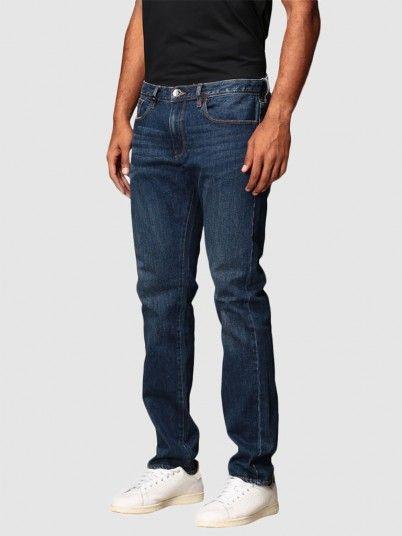 Jeans Homem Armani Exchange