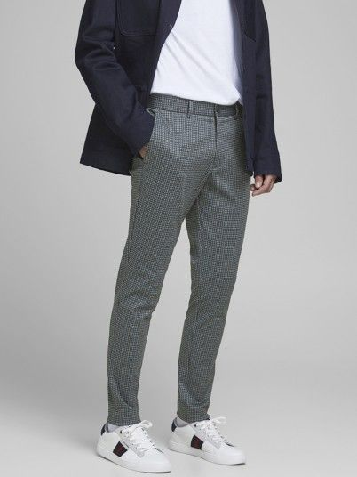Pants Man Grey Jack & Jones