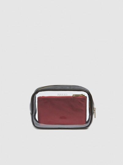 Necessaire Mulher Did I Say 90S? Guess