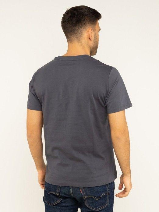 T-Shirt Homem Housemark Levis