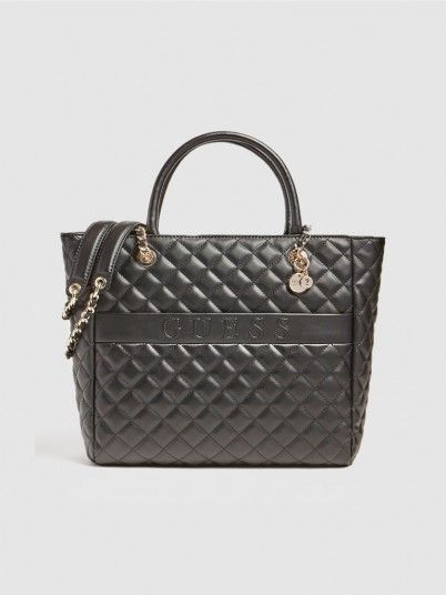 Bolsa Mulher Illy Elite Guess