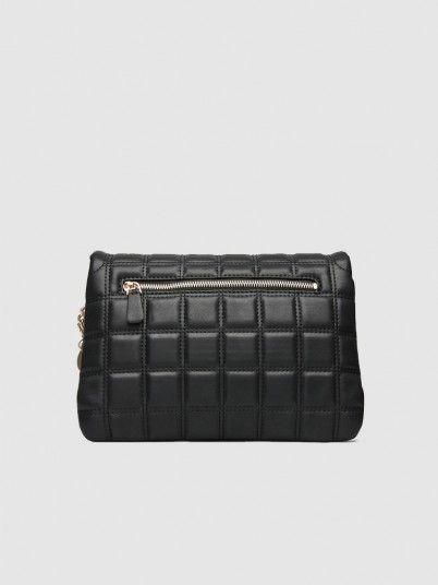 Handbag Woman Black Guess
