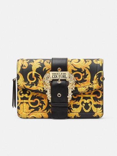 Bolsa Mulher Dis.1 Versace