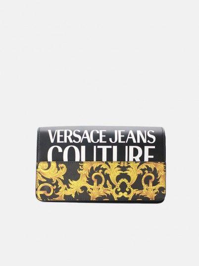 Bolsa Mulher Dis.2 Versace