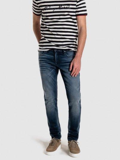 Jeans Homem Antony Morato