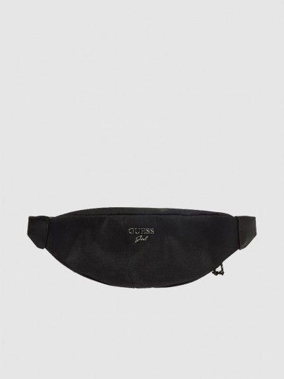 Bolsa Cintura Jaymi Guess