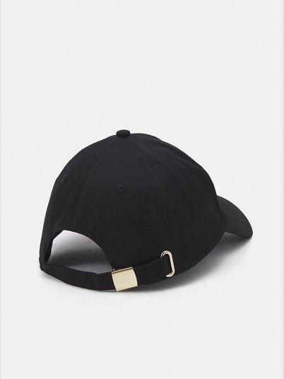 Chapéu Mulher Dis.3 Versace